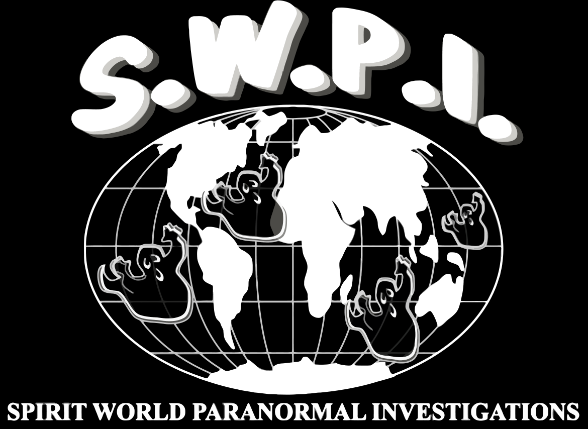 Spirit World Paranormal Investigations – SWPI